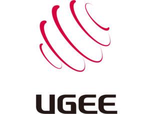 Ugee logo