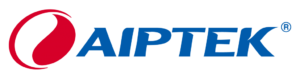 Aiptek logo